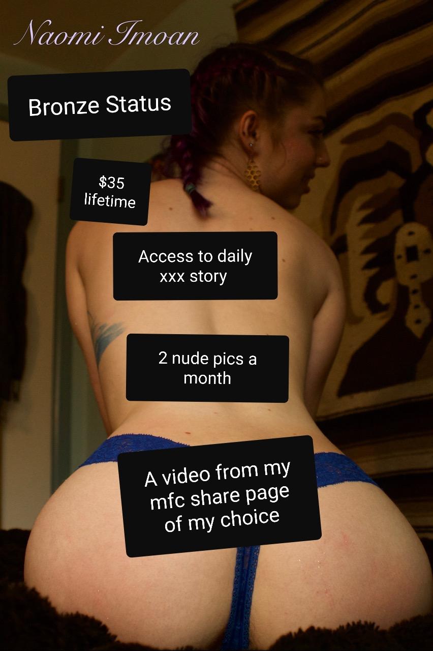 Marc dylan model porn
