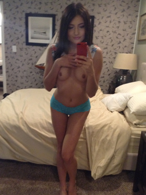 Horny asian girls kik